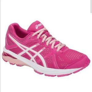 ASICS Women's GT-Xpress Running Shoe